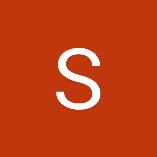 Profile picture of Shepma Contractors